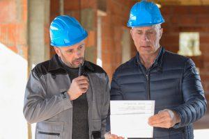 bouwkundigkeuring homekeur